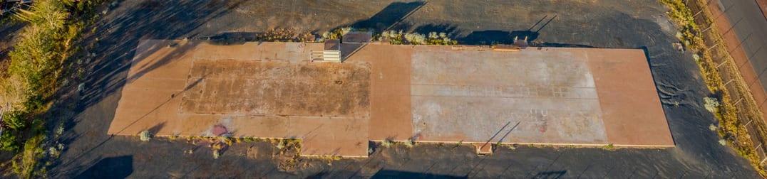 1538 Pyramid Road Karratha Industrial Estate WA 6714 - Image 2