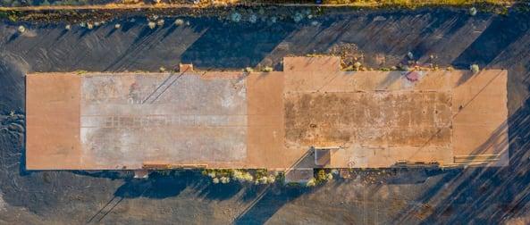 1538 Pyramid Road Karratha Industrial Estate WA 6714 - Image 3