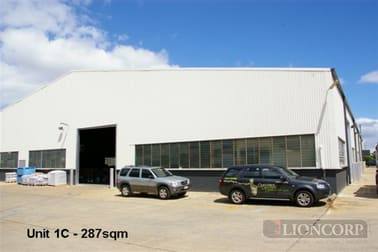 1C/919-925 Nudgee Road Banyo QLD 4014 - Image 2