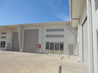 2/10-12 Auscan Cres Garbutt QLD 4814 - Image 3