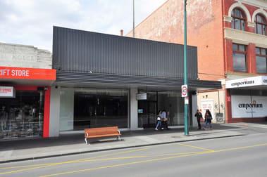 19-21 Mitchell Street Bendigo VIC 3550 - Image 1