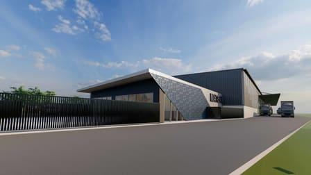 45 Monash Road Redbank QLD 4301 - Image 3