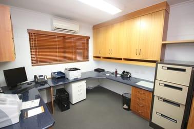52 Paxton North Ward QLD 4810 - Image 2