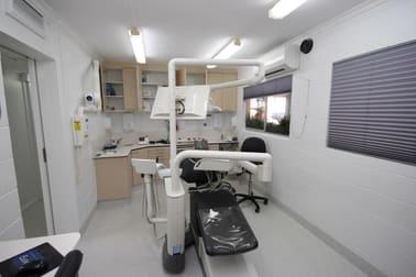 52 Paxton North Ward QLD 4810 - Image 3