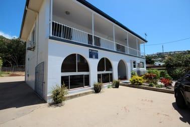 52 Paxton North Ward QLD 4810 - Image 1