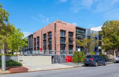 38 Colin Street West Perth WA 6005 - Image 1
