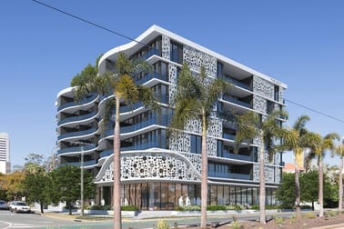 2763 Gold Coast Highway Broadbeach QLD 4218 - Image 1