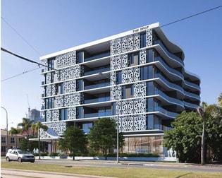 2763 Gold Coast Highway Broadbeach QLD 4218 - Image 2