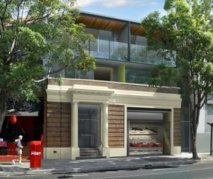 543 Crown Street Surry Hills NSW 2010 - Image 1