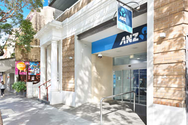 543 Crown Street Surry Hills NSW 2010 - Image 2
