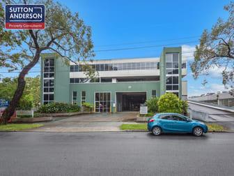 Unit 1 & 2/20 Barcoo Street Chatswood NSW 2067 - Image 1