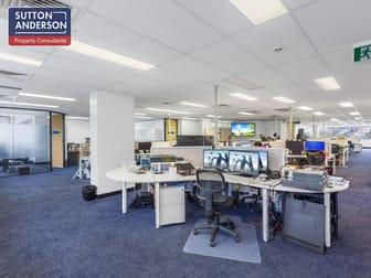 Unit 1 & 2/20 Barcoo Street Chatswood NSW 2067 - Image 2