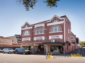 Level 1  Suite 4 & 5/25 Cookson Street Camberwell VIC 3124 - Image 1
