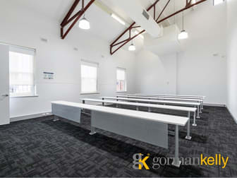 Level 1  Suite 4 & 5/25 Cookson Street Camberwell VIC 3124 - Image 2