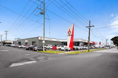 Whole Property/41-53 Lonsdale Street Dandenong VIC 3175 - Image 2