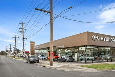Whole Property/41-53 Lonsdale Street Dandenong VIC 3175 - Image 3
