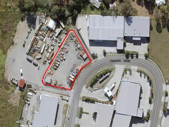 33 Commerce Circuit Yatala QLD 4207 - Image 1