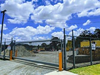 33 Commerce Circuit Yatala QLD 4207 - Image 2