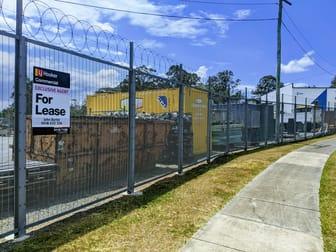 33 Commerce Circuit Yatala QLD 4207 - Image 3