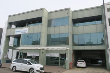 101/25 Grose St North Parramatta NSW 2151 - Image 2