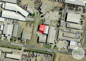 2/303 Copland Street Wagga Wagga NSW 2650 - Image 3