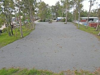 56 Cairns Street Loganholme QLD 4129 - Image 2