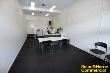 2/48 Fitzmaurice Street Wagga Wagga NSW 2650 - Image 1