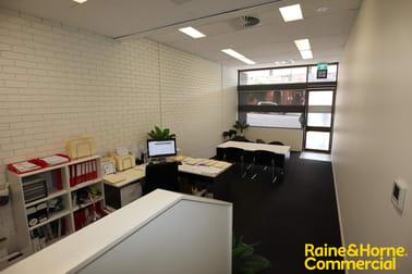 2/48 Fitzmaurice Street Wagga Wagga NSW 2650 - Image 2