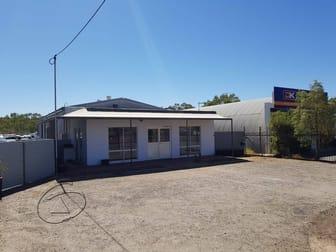 1/279 Stuart Highway Alice Springs NT 0870 - Image 1