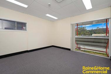 1/346 Manns Road West Gosford NSW 2250 - Image 3