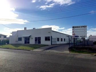 1/10 Rendle Street Aitkenvale QLD 4814 - Image 3