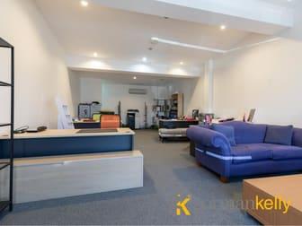Suite 1/11 Indra Road Blackburn South VIC 3130 - Image 2