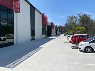 Unit 5/26 Ellerslie Road Meadowbrook QLD 4131 - Image 3