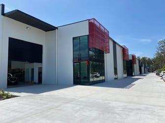 26 Ellerslie Road Meadowbrook QLD 4131 - Image 1
