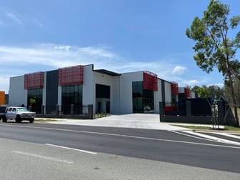 26 Ellerslie Road Meadowbrook QLD 4131 - Image 2