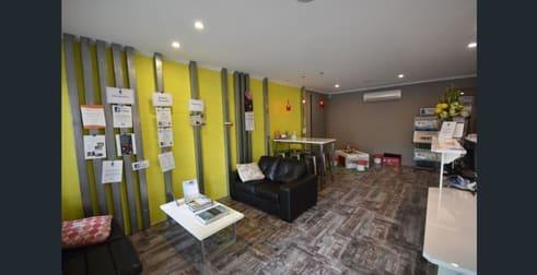 Ground  Suite/449a Swift Street Albury NSW 2640 - Image 2