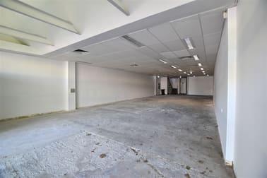 180 Hutt Street Adelaide SA 5000 - Image 3
