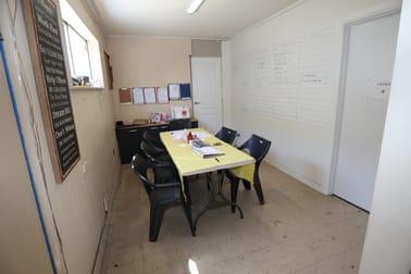 4/46 Pearson St Wagga Wagga NSW 2650 - Image 3