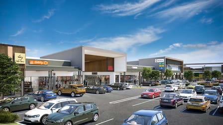 Corner Capestone Blvd & Napier Ave Mango Hill QLD 4509 - Image 2