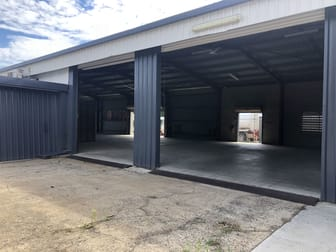 B1/10 Commercial Place Earlville QLD 4870 - Image 1