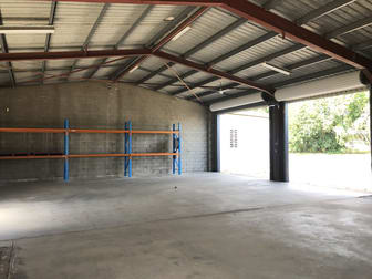 B1/10 Commercial Place Earlville QLD 4870 - Image 2