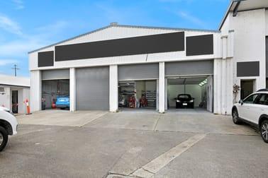 106 Gipps Street Wollongong NSW 2500 - Image 3