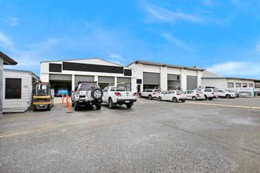 106 Gipps Street Wollongong NSW 2500 - Image 2
