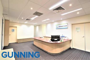 Level 5, Suite 153/10 Park Road Hurstville NSW 2220 - Image 1