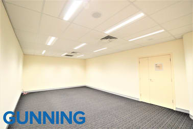 Level 5, Suite 153/10 Park Road Hurstville NSW 2220 - Image 3