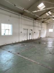 Warehouse A2/ 31 Circuit Dr Hendon SA 5014 - Image 2