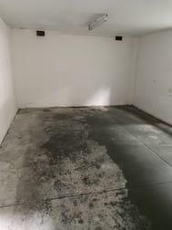 Warehouse A2/ 31 Circuit Dr Hendon SA 5014 - Image 3
