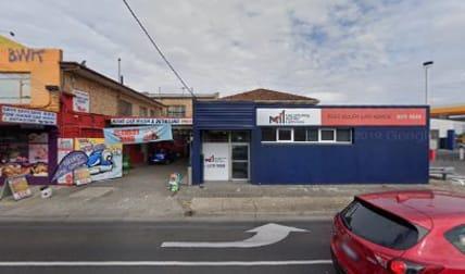 209 Glenroy Road Glenroy VIC 3046 - Image 1