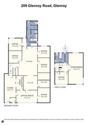 209 Glenroy Road Glenroy VIC 3046 - Image 2