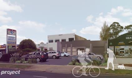 1249 Howitt Street Wendouree VIC 3355 - Image 3